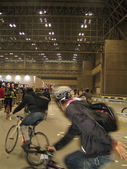 CYCLE MODE 2011 102.jpg